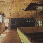 Hajdúböszörmányi művház 150x200cm
