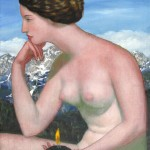 43.Sophia Parthenósz