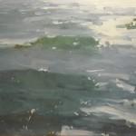 Lorincz Tamas Tirren-tenger, 155x190