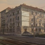 Periferia,olaj-v,140x170cm,2012
