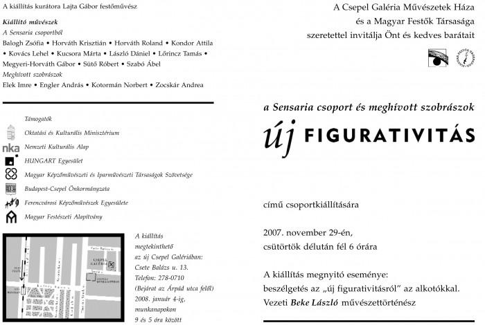 UjFigurativitas_meghivo.qxp