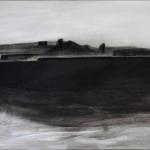 sr_uszaly III._60x100cm_acrylic on canvas_2013