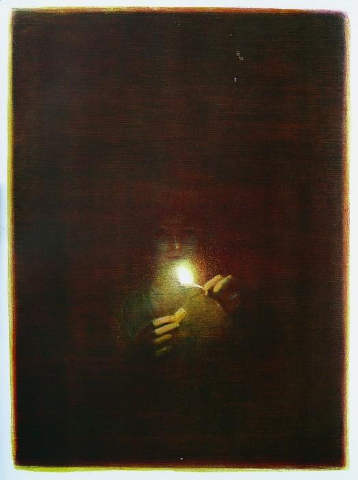 zarándokút a fénybe1