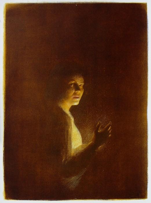 zarándokút a fénybe2