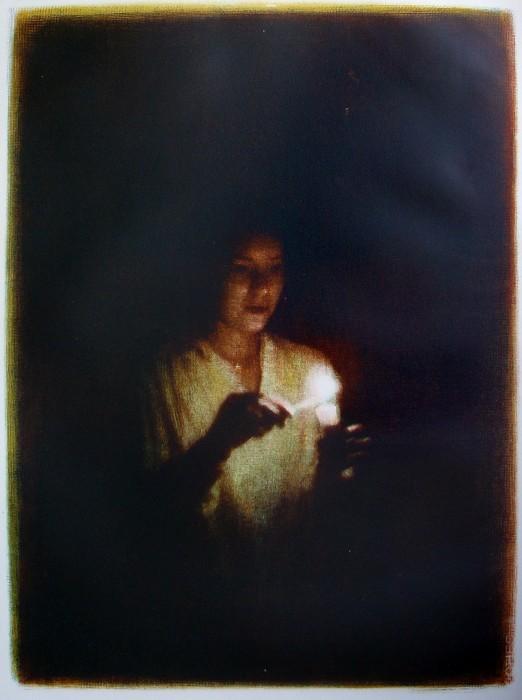 zarándokút a fénybe3