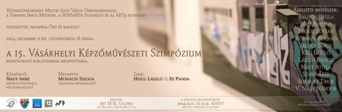 Kepzomuveszeti_szimpozium_BP_20141211---MEGHIVO_