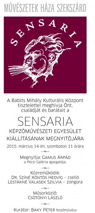 sensari_megh2-1